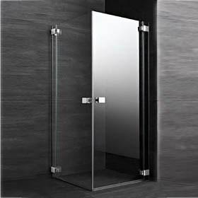 benvenuto/a su jo-bagno sanitari e arredo bagno savini - Arredo Bagno Savini