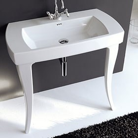 consolle-bagno