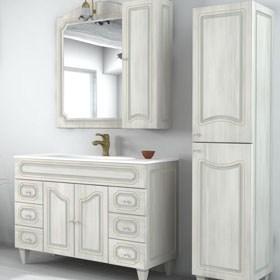 Arredo bagno mobili da bagno vendita on line jo - Produttori mobili bagno ...