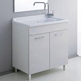 Lavatoio Per Lavanderia 40x60