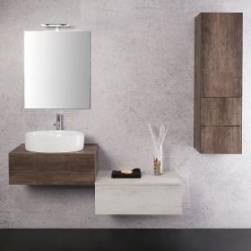 Arredo e mobili bagno vendita on line jo for Arredo bagno moderno economico