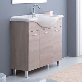 Arredo e mobili bagno vendita on line jo for Vendita on line mobili bagno