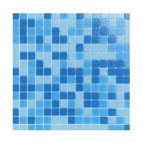 Rivestimenti Bagno e Mosaici Vendita e prezzi