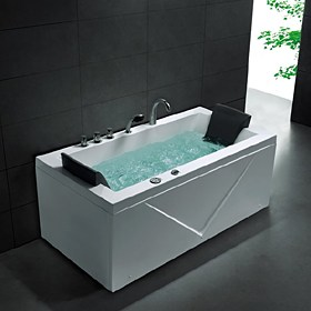 Benvenuto a su jo bagno sanitari e arredo bagno for Outlet vasche da bagno