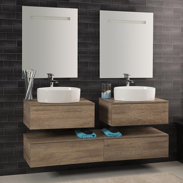 Mobili bagno in arredo bagno vendita on line lmc srl for Arredo bagno moderno on line