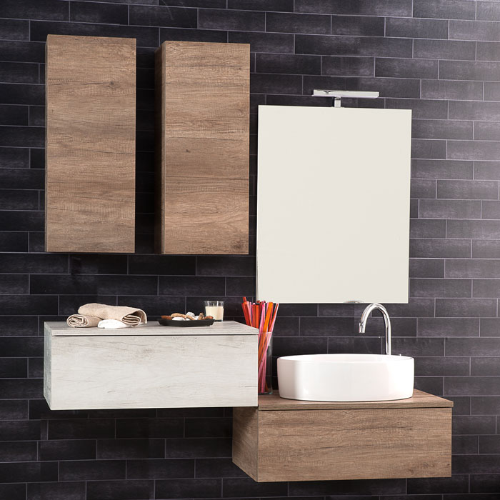 https://www.jo-bagno.it/images/stories/virtuemart/product/Arredo-bagno-sospeso-Unika-70-Olmo-Scuro.jpg
