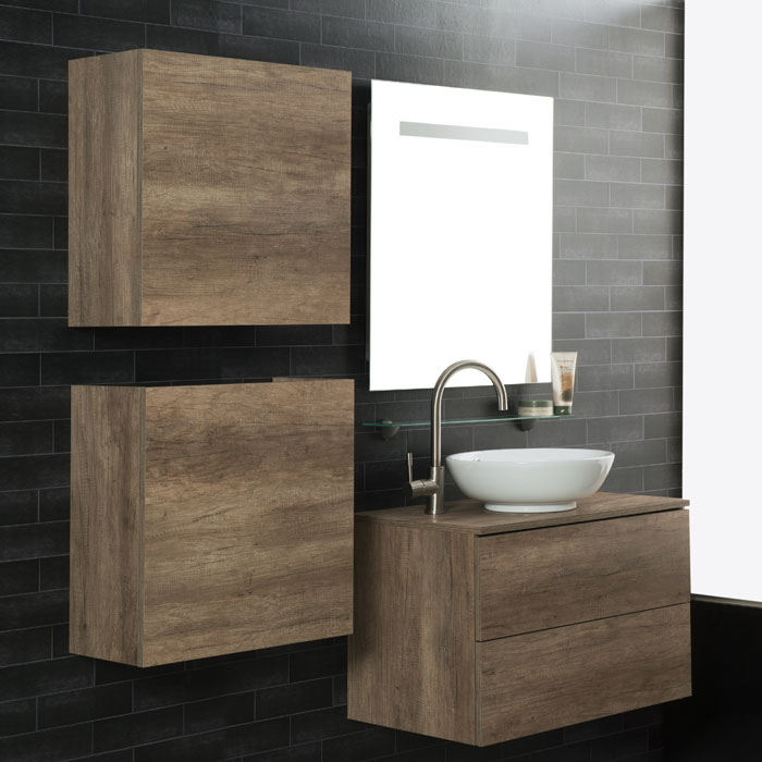 https://www.jo-bagno.it/images/stories/virtuemart/product/Arredo-bagno-sospeso-Unika-80-Olmo-Scuro.jpg