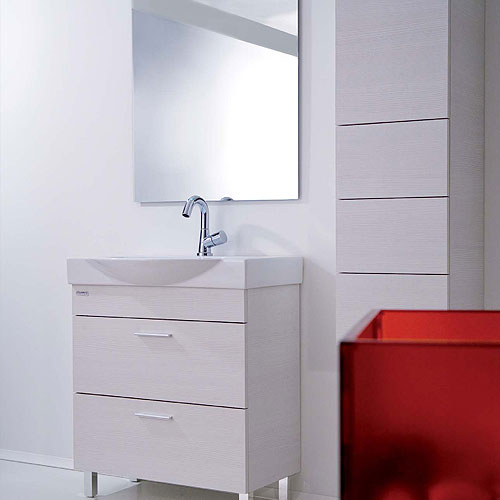 https://www.jo-bagno.it/images/stories/virtuemart/product/Arredo_bagno_70__5139beddeb26e.jpg