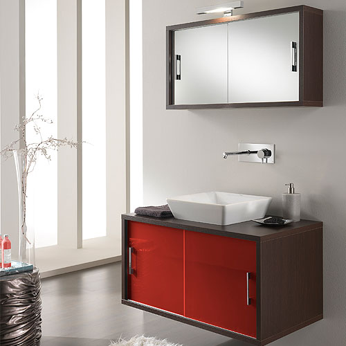 Free tft home furniture with tft camerette for Tft arredo bagno