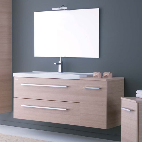https://www.jo-bagno.it/images/stories/virtuemart/product/Arredo_bagno_Aur_50ee93f1ac2bd.jpg