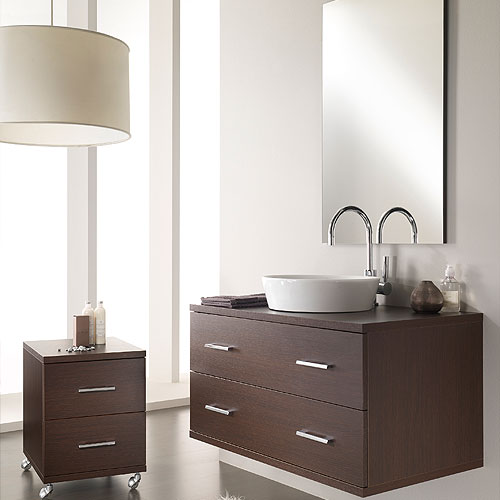 arredo e mobili bagno moderni on line - jo-bagno.it tft home furniture - Tft Arredo Bagno