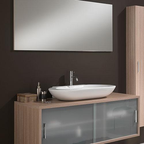 Arredo e mobili bagno moderni on line - Jo-Bagno.it TFT Home Furniture