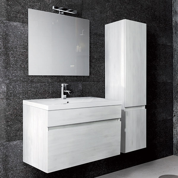 https://www.jo-bagno.it/images/stories/virtuemart/product/Arredo_bagno_Ise_548aa03f4a389.jpg