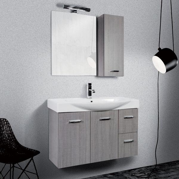 Arredo bagno cesena design casa creativa e mobili ispiratori for Arredo bagno cesena