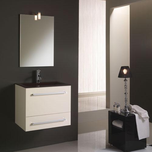 arredo e mobili bagno moderni on line - jo-bagno.it - Arredo Bagno Moderno Immagini