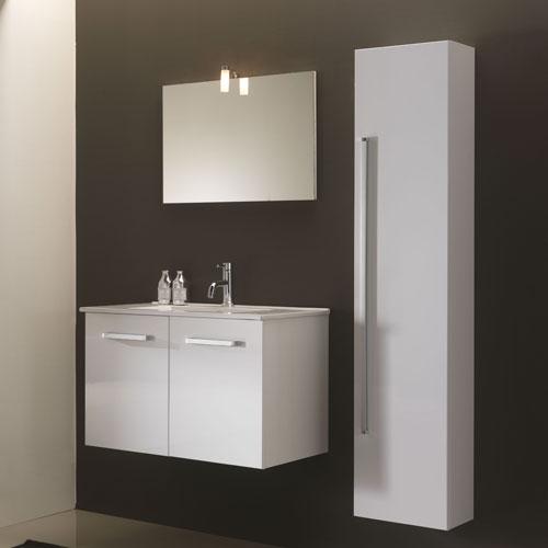 mobili bagno in arredo bagno » vendita on line savini - Arredo Bagno Moderno Sospeso