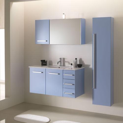Arredo bagno foto prezzi design casa creativa e mobili for Arredo bagno vendita on line