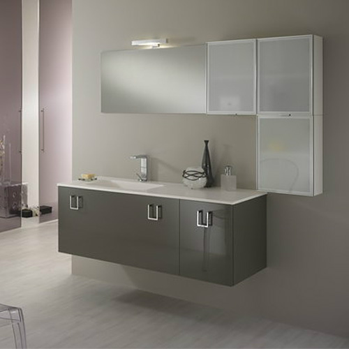 arredo bagno moderno : arredo bagno moderno fiji 09 - Tft Arredo Bagno