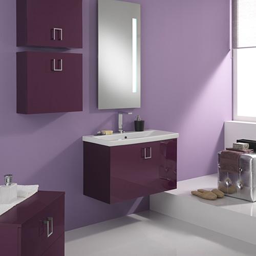 Benvenuto a su jo bagno sanitari e arredo bagno tft home - Tft arredobagno ...