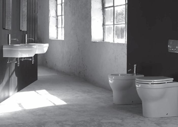 Vasche Da Bagno Prezzi Bassi : Bagno completo jo bagno