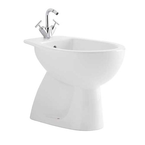 Bidet_a_terra_Co_4fb5202955326