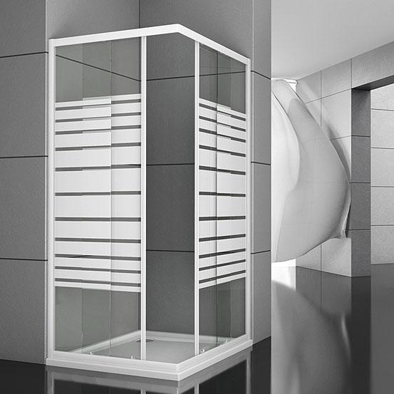 arredo bagno, sanitari e lavanderia vendita on line - jo-bagno.it - Arredo Bagno Shop On Line