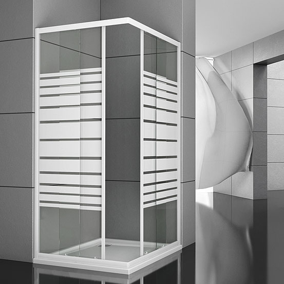 Arredo bagno sanitari e lavanderia vendita on line jo - Arredo bagno civita castellana ...
