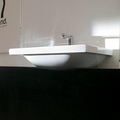 Zottoz.com  Rivestimenti Termocamini Moderni Con Nicchie