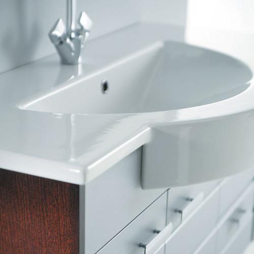 Lavabi incasso - Lavabi bagno ideal standard ...
