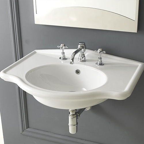 https://www.jo-bagno.it/images/stories/virtuemart/product/Consolle_sospesa_522063e5f12f8.jpg