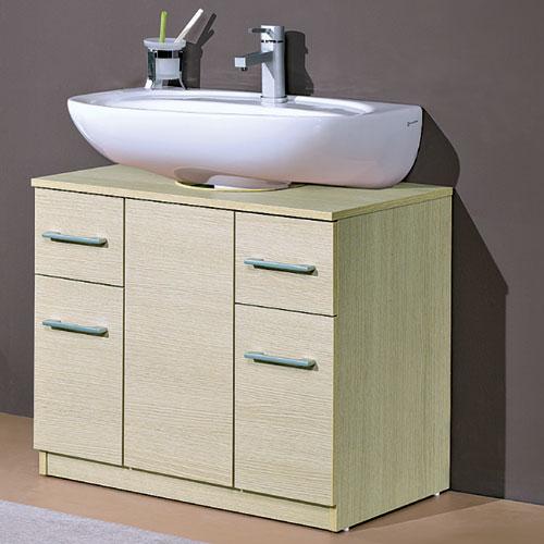 Copricolonna lavabo mondo convenienza mobiletti per bagno mondo convenienza fabulous mobiletto - Mobiletti per bagno mondo convenienza ...