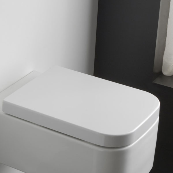 Copriwater Next Ceramica Scarabeo