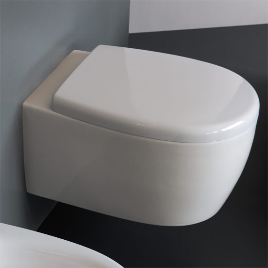 copriwater per wc piccadilly Italian Bath Style