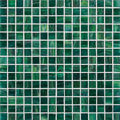 Arredo bagno sanitari e lavanderia vendita on line jo - Bagno mosaico verde ...