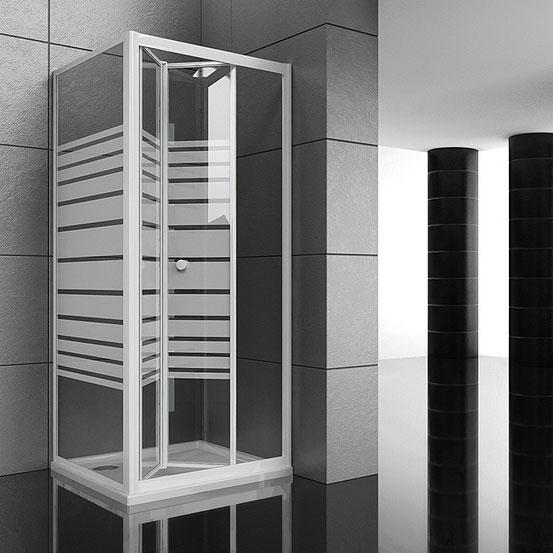 Porte a soffietto per bagno sangiorgio porta a soffietto - Porte per bagno ...