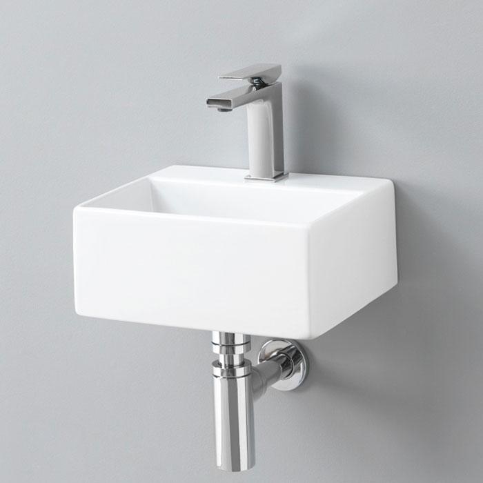 Lavabi sospesi vendita on line for Prezzi lavabo bagno