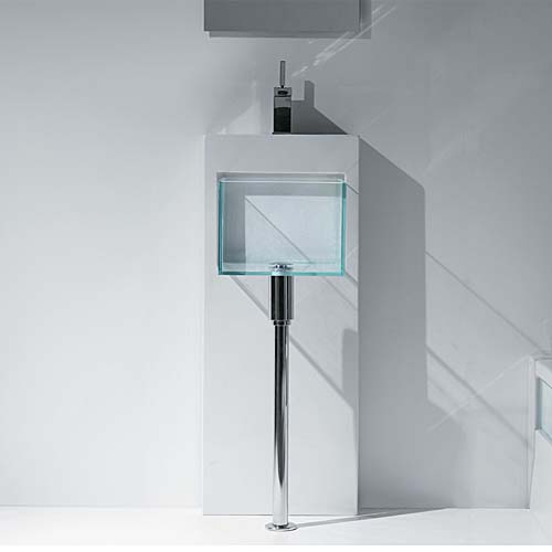 Lavabo_Glass_60__4f46514689ebc