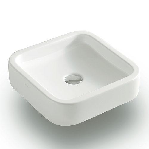 Lavabi da appoggio; prezzi e offerte on line per il bagno Art Ceram
