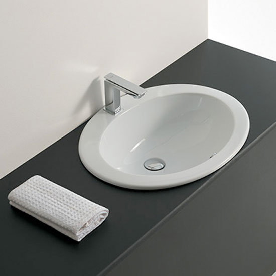 Awesome Lavabo Bagno Incasso Images - Skilifts.us - skilifts.us