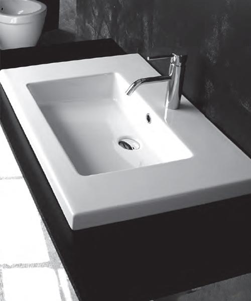 Bajour per camera da letto - Lavabo da incasso bagno ...