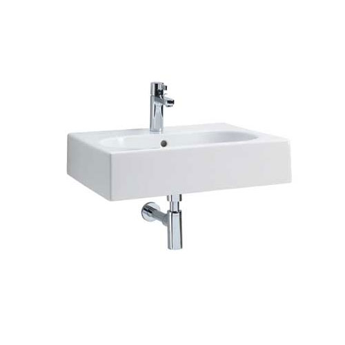 Lavabo_ovale_60__4fbb4781a4ab2