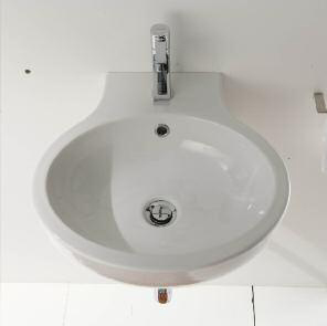 https://www.jo-bagno.it/images/stories/virtuemart/product/Lavabo_ovale_pic_4ebd6446010ce.jpg