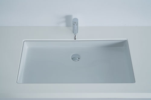 Vasca Da Bagno Incasso Sottopiano : Vasca da bagno clodia ceramica a teggiano kijiji