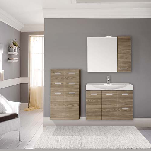 https://www.jo-bagno.it/images/stories/virtuemart/product/MARTA85SC-%20olmo%20grigio.jpg