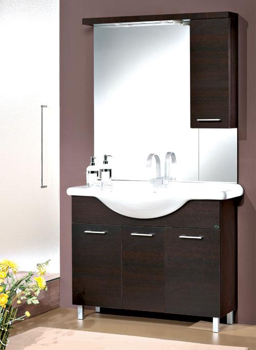 Mobili bagno economici leroy merlin design casa creativa for Mobili convenienti on line