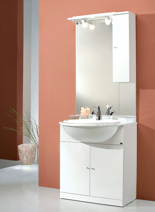 https://www.jo-bagno.it/images/stories/virtuemart/product/Mobile_bagno_52__4e9938a8d5038.jpg