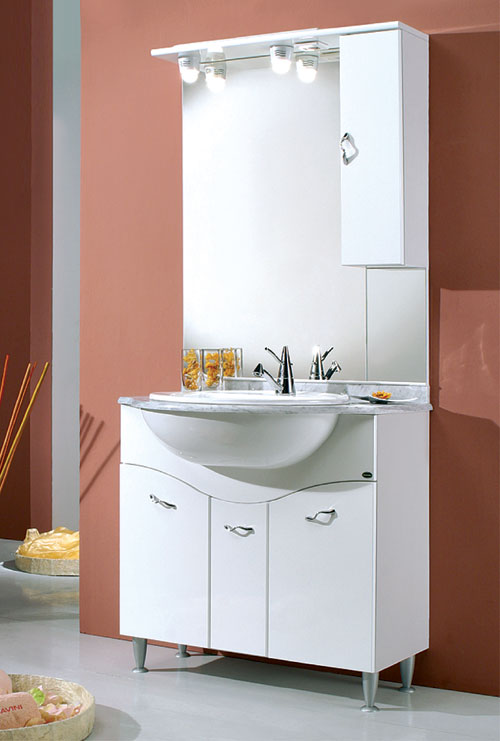 https://www.jo-bagno.it/images/stories/virtuemart/product/Mobile_bagno_62__4e901ab29abb9.jpg