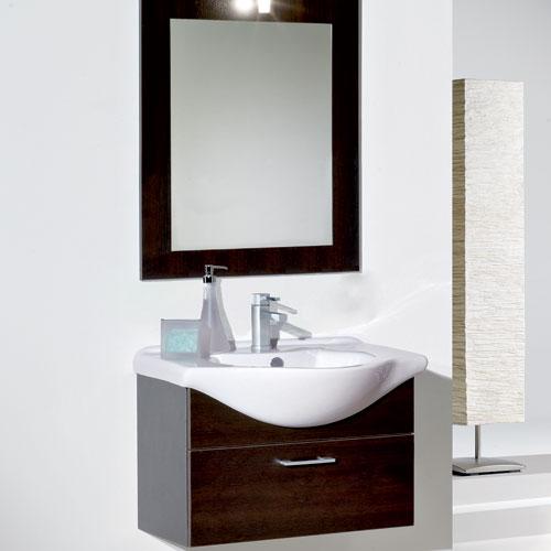 Mobili bagno ad angolo mobile bagno classico con lavabo for Mobile bagno ad angolo