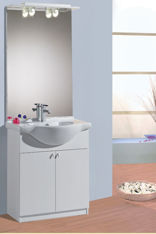 https://www.jo-bagno.it/images/stories/virtuemart/product/Mobile_bagno_94__4ea1854ba4256.jpg
