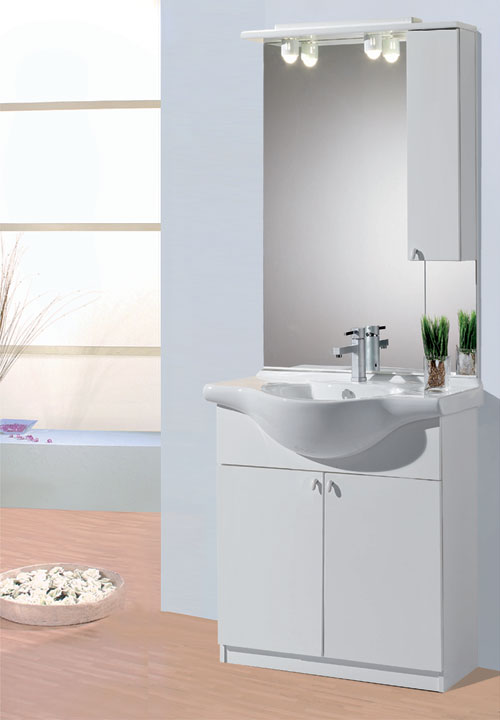 https://www.jo-bagno.it/images/stories/virtuemart/product/Mobile_bagno_94__4ea187670d419.jpg